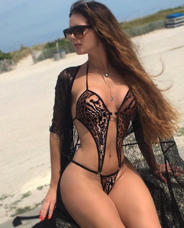 Thalita Zampirolli