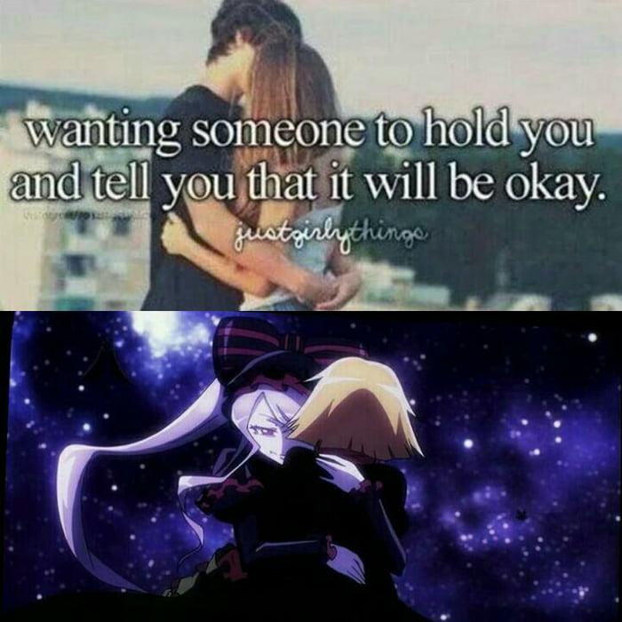 It'll be okay~