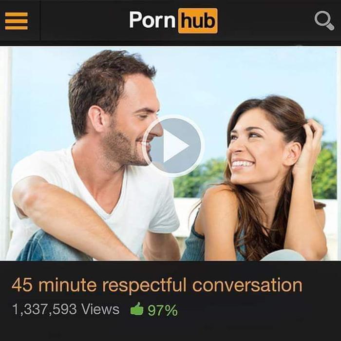 New Age Porn