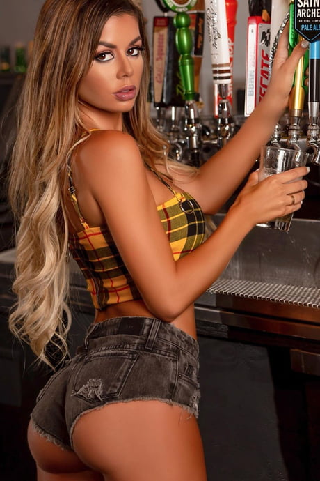 Julianne kissinger