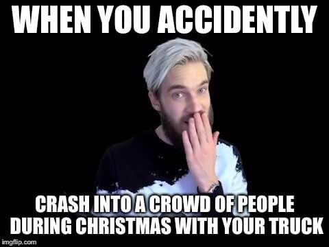 Oooopsii!