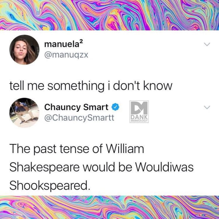Wouldiwas