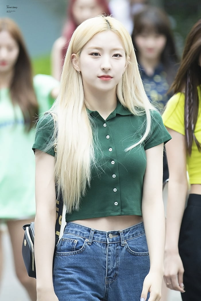 Photo : Eunseo
