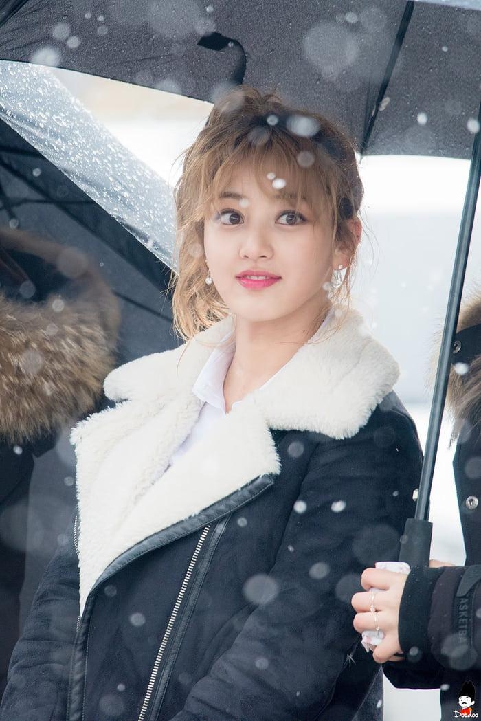 Photo : Jihyo