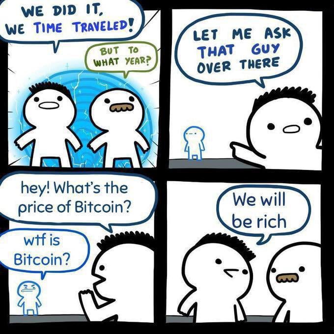 How to buy 1 whole Bitcoin