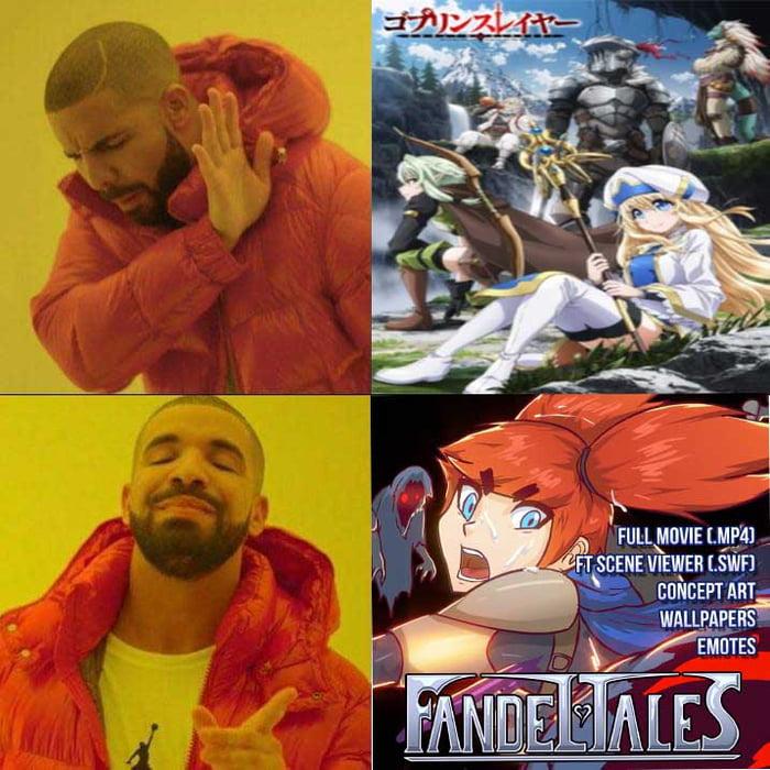 Only true legends understand