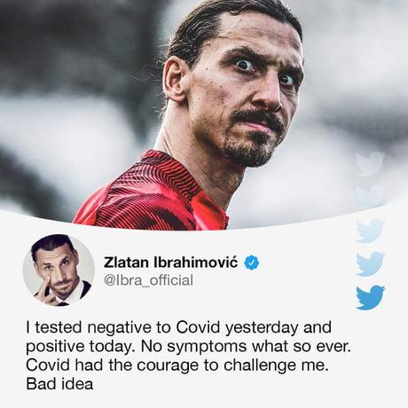 Best 30 Zlatan Ibrahimovic Fun On 9gag