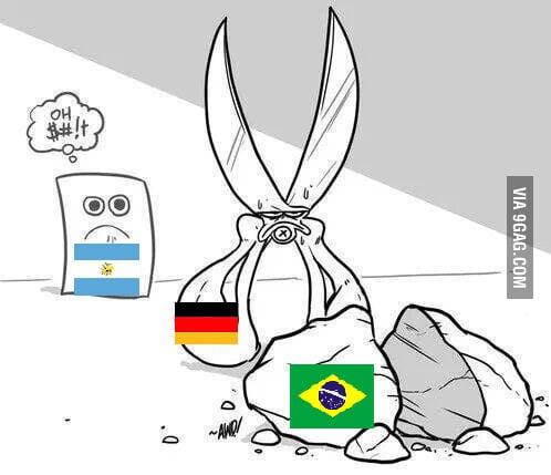 Brasil 2014 - Copa Mundial FIFA - Página 17 A5d8g1O_700b