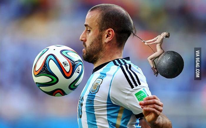 Brasil 2014 - Copa Mundial FIFA - Página 17 A5dmEjg_700b