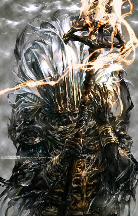Nameless King Phone Wallpaper 15 9gag