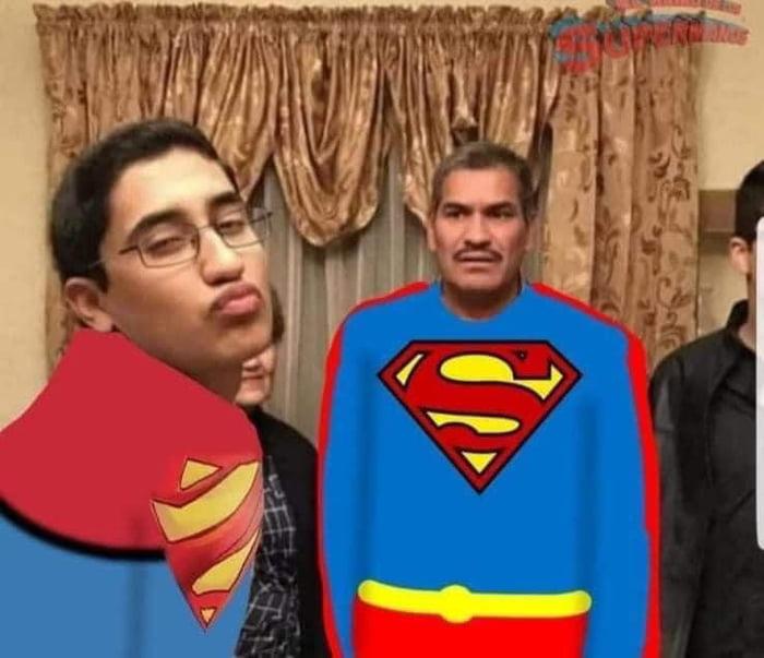 Super Geh