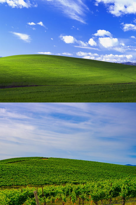Get Windows Xp Hill Location Gif