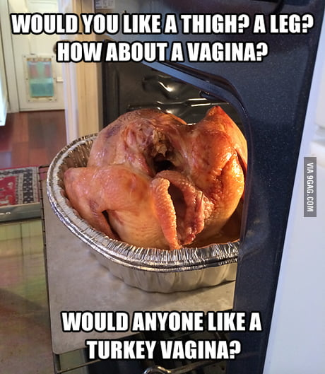 Turkey porn