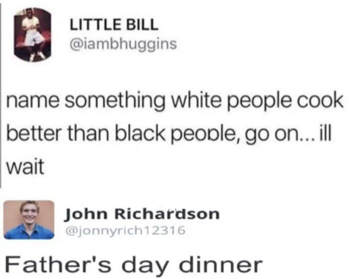 Damn John