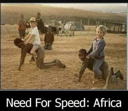 The new DLC for need for speed