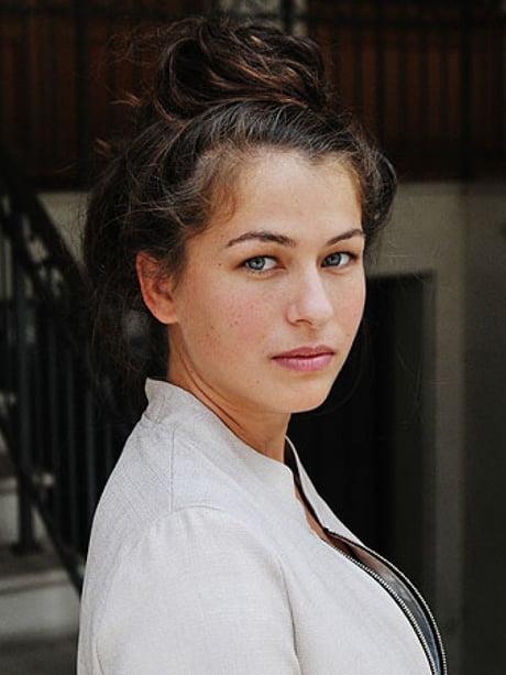 Henriette Confurius Hot