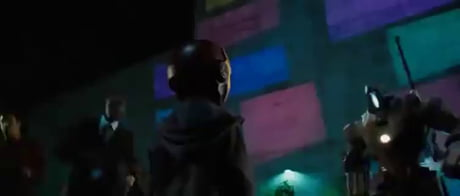 Remember this kid from ironman 2? it has been confirmed that he was Peter Parker