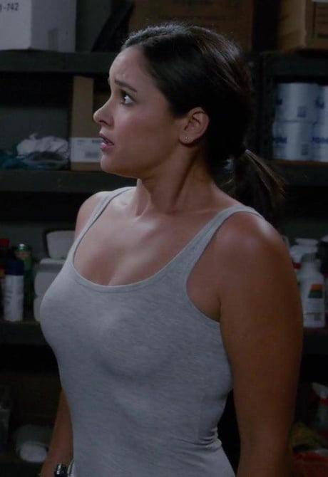 Melissa fumero