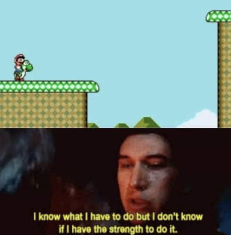Top 10 saddest moments in gaming 1
