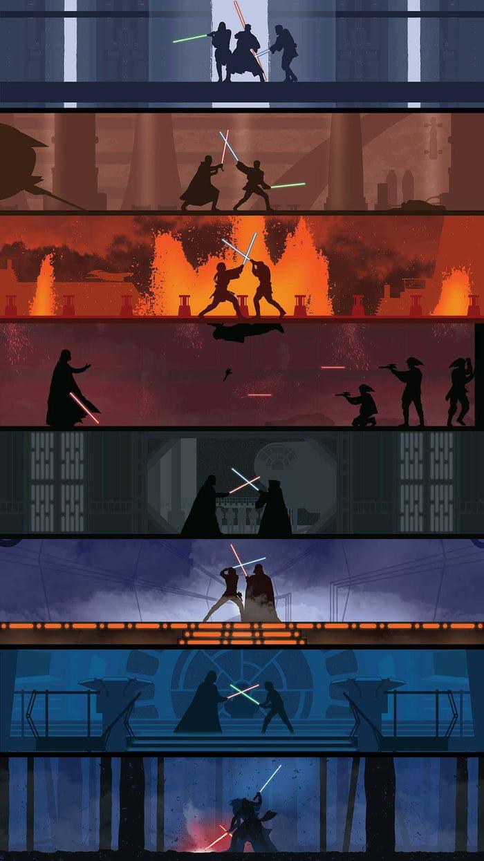 Awesome illustration