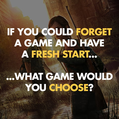I would pick World of Warcraft