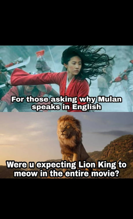Best 30 Liu Yifei Fun On 9gag