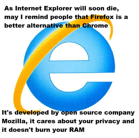 Best 30 Internet Explorer Fun On 9gag