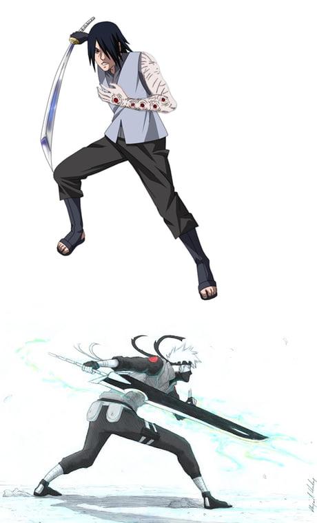 Full Body Naruto Sage Mode Kurama Kurama Sage Mode Posted By Zoey Sellers