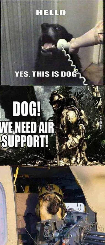 Best 30 Call Of Duty Fun On 9gag
