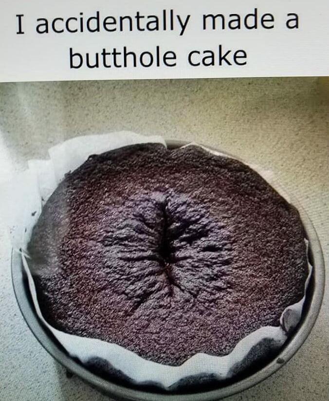 Delicious.