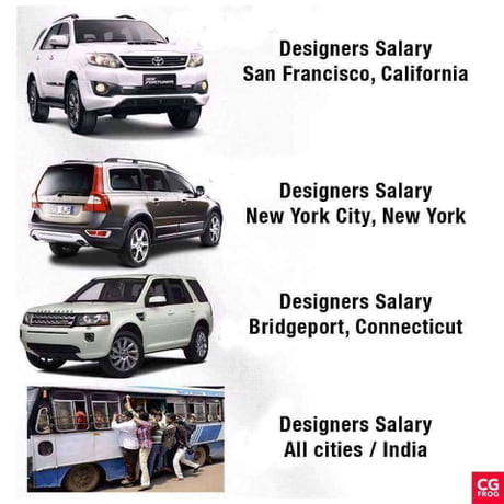 Designers In India 9gag