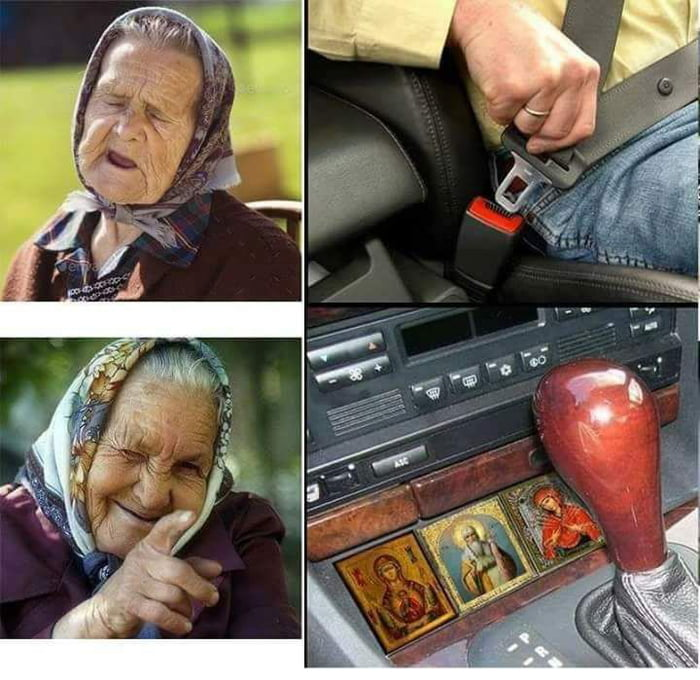 Balkans will know