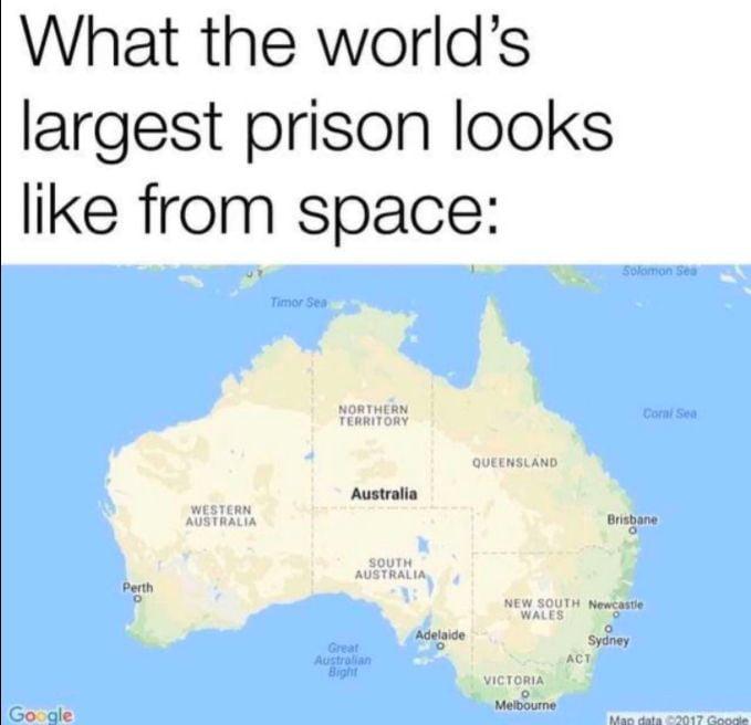 Nice place mate!