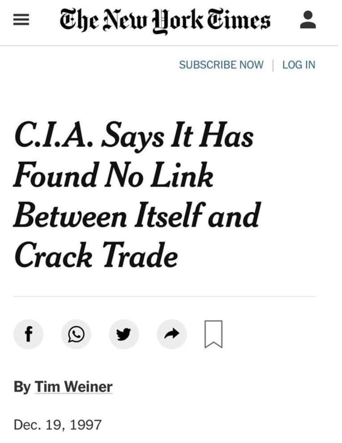 Original Fact Checkers