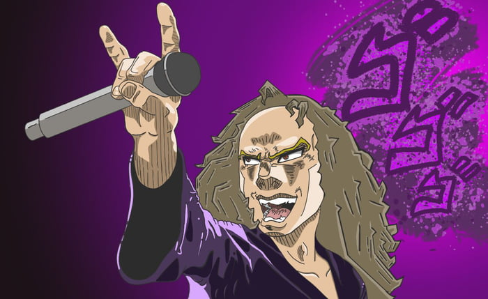 Its dio
