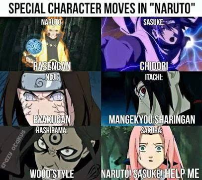 Nice Sakura...