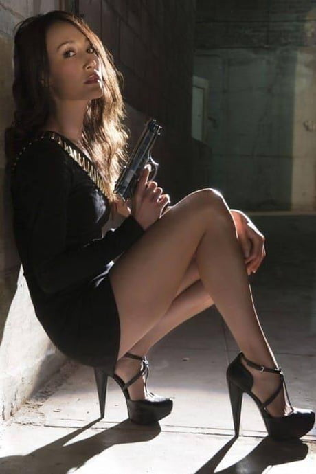 Hot maggie q Hot Pictures