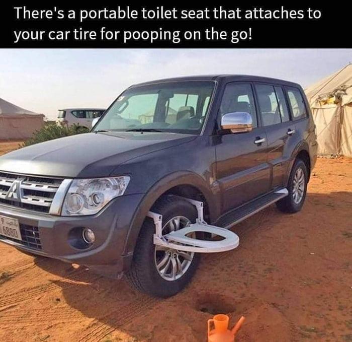 Use in case of emergency!