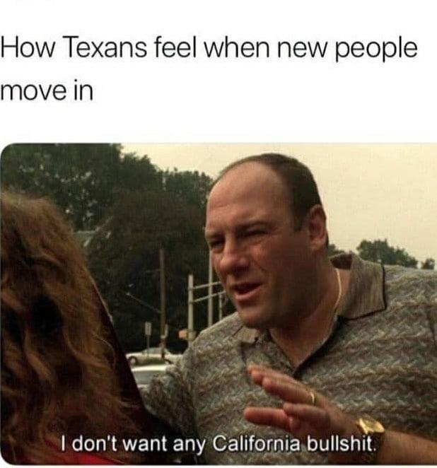 California bull$h!t.