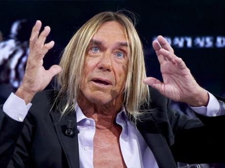 I M Not Brigitte Macron Motherf Er 9gag