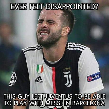 Best 30 Juventus Fun On 9gag