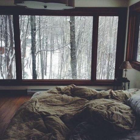 Small Cozy Bedroom 9gag