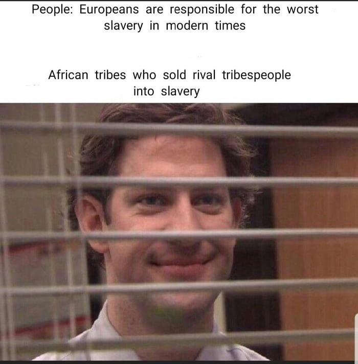 *Oof*