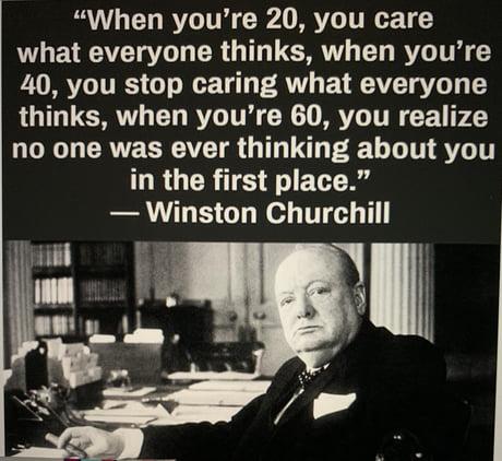 Very true....