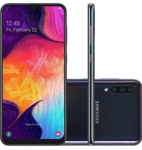 Best 30 Samsung Galaxy A50 2019 Fun On 9gag