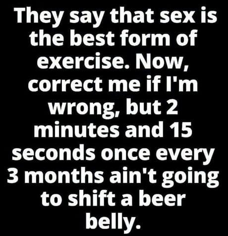 21 Hilarious Sex Memes Pictures Of All Time Heheblog