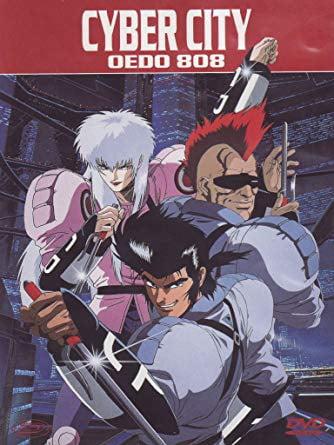 OVA recommendation