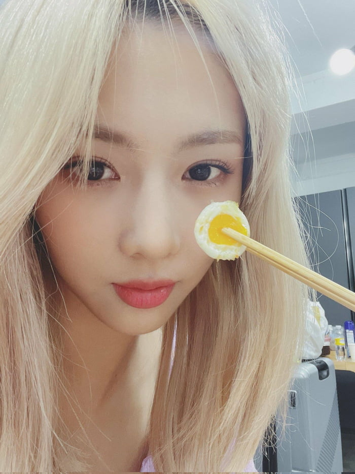 Photo : Yoohyeon