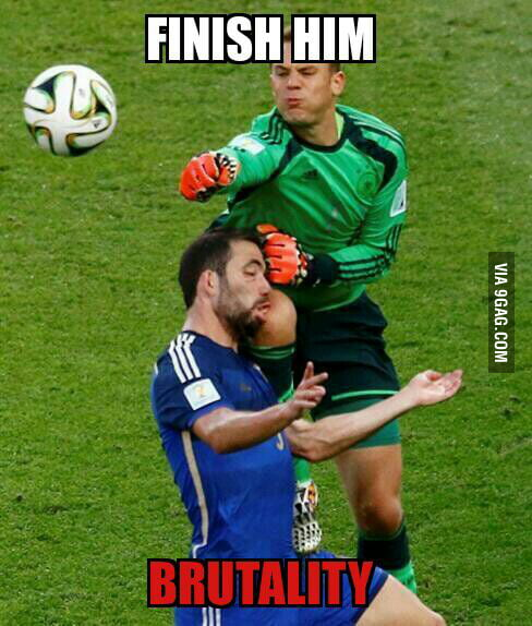 Brasil 2014 - Copa Mundial FIFA - Página 17 AEwrp79_700b