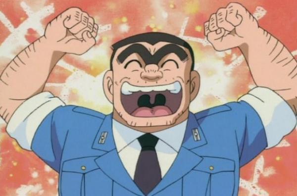 10 Smartest Shounen Jump Characters As Picked by Japan Manga Fans top-10 anime  Yu Yu Hakusho The Disastrous Life of Saiki K Kuroko's Basketball Kochikame Dr. Slump Assassination Classroom Anime 2018